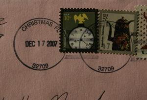 19295592-mmmain