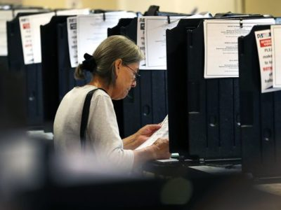 USA Today: Better hope the election's not close
